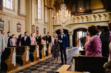 svatební fotograf Praha,svatba střední čechy, církevní obřad, svatba v kostele, nejhezčí svatební fotografie-2225
