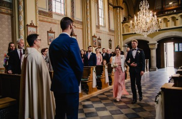 svatební fotograf Praha,svatba střední čechy, církevní obřad, svatba v kostele, nejhezčí svatební fotografie-2229