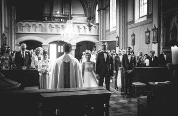 svatební fotograf Praha,svatba střední čechy, církevní obřad, svatba v kostele, nejhezčí svatební fotografie-2245