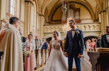 svatební fotograf Praha,svatba střední čechy, církevní obřad, svatba v kostele, nejhezčí svatební fotografie-2259