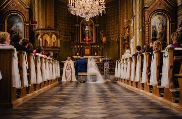 svatební fotograf Praha,svatba střední čechy, církevní obřad, svatba v kostele, nejhezčí svatební fotografie-2288