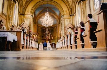 svatební fotograf Praha,svatba střední čechy, církevní obřad, svatba v kostele, nejhezčí svatební fotografie-2291