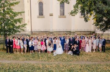 svatební fotograf Praha,svatba střední čechy, církevní obřad, svatba v kostele, nejhezčí svatební fotografie-2610