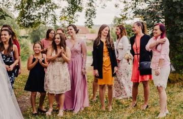 svatební fotograf Praha,svatba střední čechy, církevní obřad, svatba v kostele, nejhezčí svatební fotografie-2651