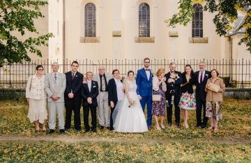 svatební fotograf Praha,svatba střední čechy, církevní obřad, svatba v kostele, nejhezčí svatební fotografie-2670