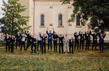 svatební fotograf Praha,svatba střední čechy, církevní obřad, svatba v kostele, nejhezčí svatební fotografie-2770