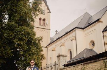 svatební fotograf Praha,svatba střední čechy, církevní obřad, svatba v kostele, nejhezčí svatební fotografie-2930