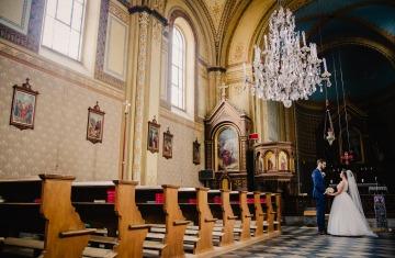svatební fotograf Praha,svatba střední čechy, církevní obřad, svatba v kostele, nejhezčí svatební fotografie-2962