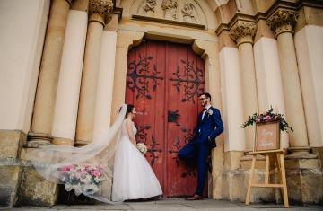 svatební fotograf Praha,svatba střední čechy, církevní obřad, svatba v kostele, nejhezčí svatební fotografie-2979