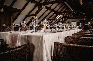 svatební fotograf Praha,svatba střední čechy, církevní obřad, svatba v kostele, nejhezčí svatební fotografie-2981