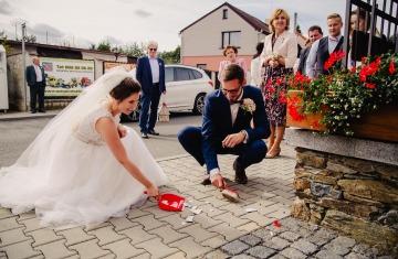 svatební fotograf Praha,svatba střední čechy, církevní obřad, svatba v kostele, nejhezčí svatební fotografie-2997