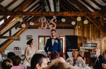 svatební fotograf Praha,svatba střední čechy, církevní obřad, svatba v kostele, nejhezčí svatební fotografie-3017