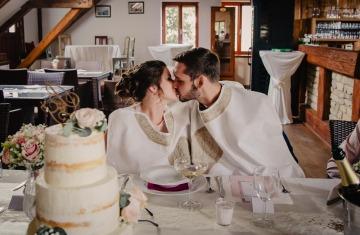 svatební fotograf Praha,svatba střední čechy, církevní obřad, svatba v kostele, nejhezčí svatební fotografie-3052
