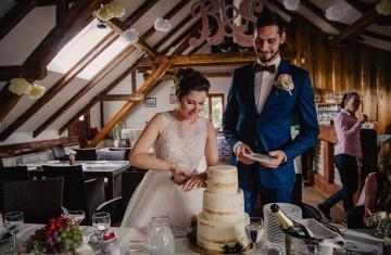 svatební fotograf Praha,svatba střední čechy, církevní obřad, svatba v kostele, nejhezčí svatební fotografie-3105