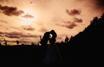 svatební fotograf Praha,svatba střední čechy, církevní obřad, svatba v kostele, nejhezčí svatební fotografie-3160
