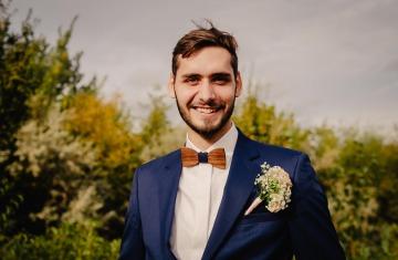 svatební fotograf Praha,svatba střední čechy, církevní obřad, svatba v kostele, nejhezčí svatební fotografie-3228