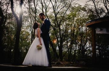 svatební fotograf Praha,svatba střední čechy, církevní obřad, svatba v kostele, nejhezčí svatební fotografie-3256