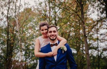 svatební fotograf Praha,svatba střední čechy, církevní obřad, svatba v kostele, nejhezčí svatební fotografie-3285