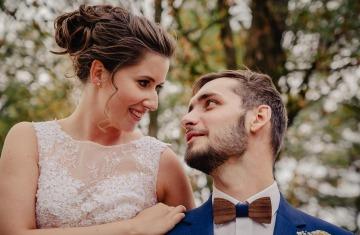 svatební fotograf Praha,svatba střední čechy, církevní obřad, svatba v kostele, nejhezčí svatební fotografie-3293