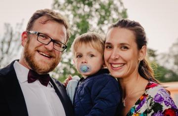 svatební fotograf Praha,svatba střední čechy, církevní obřad, svatba v kostele, nejhezčí svatební fotografie-3313