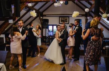 svatební fotograf Praha,svatba střední čechy, církevní obřad, svatba v kostele, nejhezčí svatební fotografie-3419