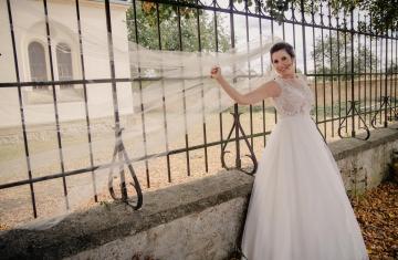 svatební fotograf Praha,svatba střední čechy, církevní obřad, svatba v kostele, nejhezčí svatební fotografie--2