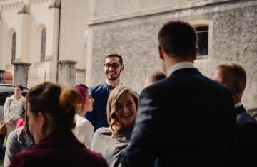 svatební fotograf Praha,svatba střední čechy, církevní obřad, svatba v kostele, nejhezčí svatební fotografie-2151