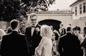 svatební fotograf Praha,svatba střední čechy, církevní obřad, svatba v kostele, nejhezčí svatební fotografie-2152