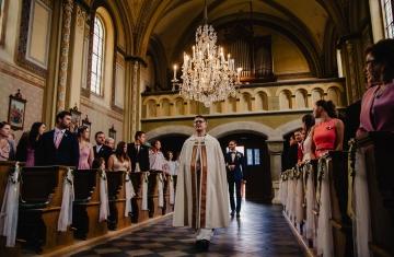svatební fotograf Praha,svatba střední čechy, církevní obřad, svatba v kostele, nejhezčí svatební fotografie-2223