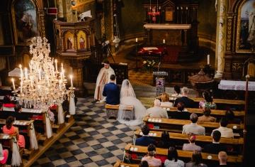 svatební fotograf Praha,svatba střední čechy, církevní obřad, svatba v kostele, nejhezčí svatební fotografie-2277