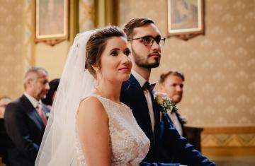 svatební fotograf Praha,svatba střední čechy, církevní obřad, svatba v kostele, nejhezčí svatební fotografie-2336