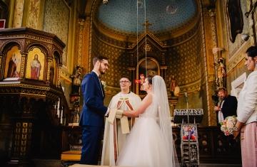 svatební fotograf Praha,svatba střední čechy, církevní obřad, svatba v kostele, nejhezčí svatební fotografie-2361