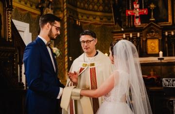 svatební fotograf Praha,svatba střední čechy, církevní obřad, svatba v kostele, nejhezčí svatební fotografie-2368