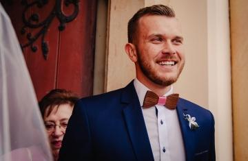 svatební fotograf Praha,svatba střední čechy, církevní obřad, svatba v kostele, nejhezčí svatební fotografie-2450