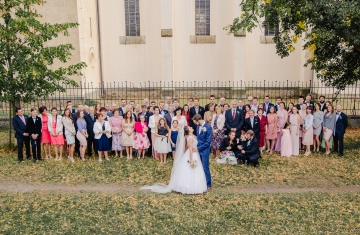 svatební fotograf Praha,svatba střední čechy, církevní obřad, svatba v kostele, nejhezčí svatební fotografie-2613