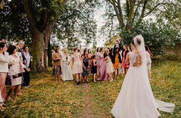 svatební fotograf Praha,svatba střední čechy, církevní obřad, svatba v kostele, nejhezčí svatební fotografie-2645