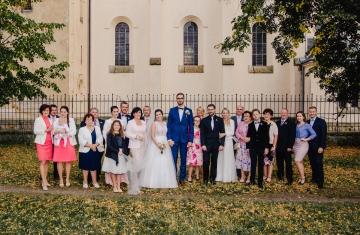 svatební fotograf Praha,svatba střední čechy, církevní obřad, svatba v kostele, nejhezčí svatební fotografie-2654