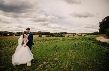 svatební fotograf Praha,svatba střední čechy, církevní obřad, svatba v kostele, nejhezčí svatební fotografie-2927