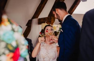 svatební fotograf Praha,svatba střední čechy, církevní obřad, svatba v kostele, nejhezčí svatební fotografie-3031