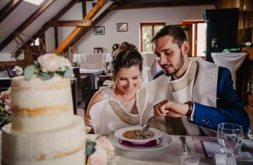 svatební fotograf Praha,svatba střední čechy, církevní obřad, svatba v kostele, nejhezčí svatební fotografie-3062