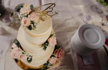 svatební fotograf Praha,svatba střední čechy, církevní obřad, svatba v kostele, nejhezčí svatební fotografie-3091