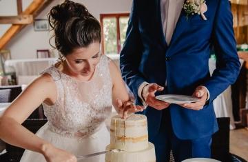 svatební fotograf Praha,svatba střední čechy, církevní obřad, svatba v kostele, nejhezčí svatební fotografie-3109