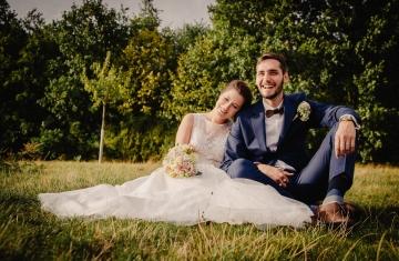 svatební fotograf Praha,svatba střední čechy, církevní obřad, svatba v kostele, nejhezčí svatební fotografie-3198