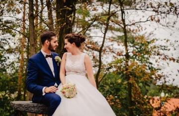 svatební fotograf Praha,svatba střední čechy, církevní obřad, svatba v kostele, nejhezčí svatební fotografie-3274