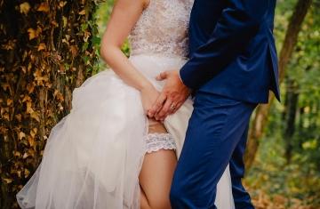 svatební fotograf Praha,svatba střední čechy, církevní obřad, svatba v kostele, nejhezčí svatební fotografie-3305
