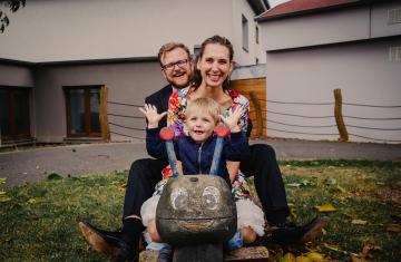 svatební fotograf Praha,svatba střední čechy, církevní obřad, svatba v kostele, nejhezčí svatební fotografie-3334