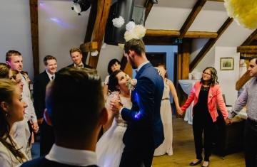 svatební fotograf Praha,svatba střední čechy, církevní obřad, svatba v kostele, nejhezčí svatební fotografie-3383
