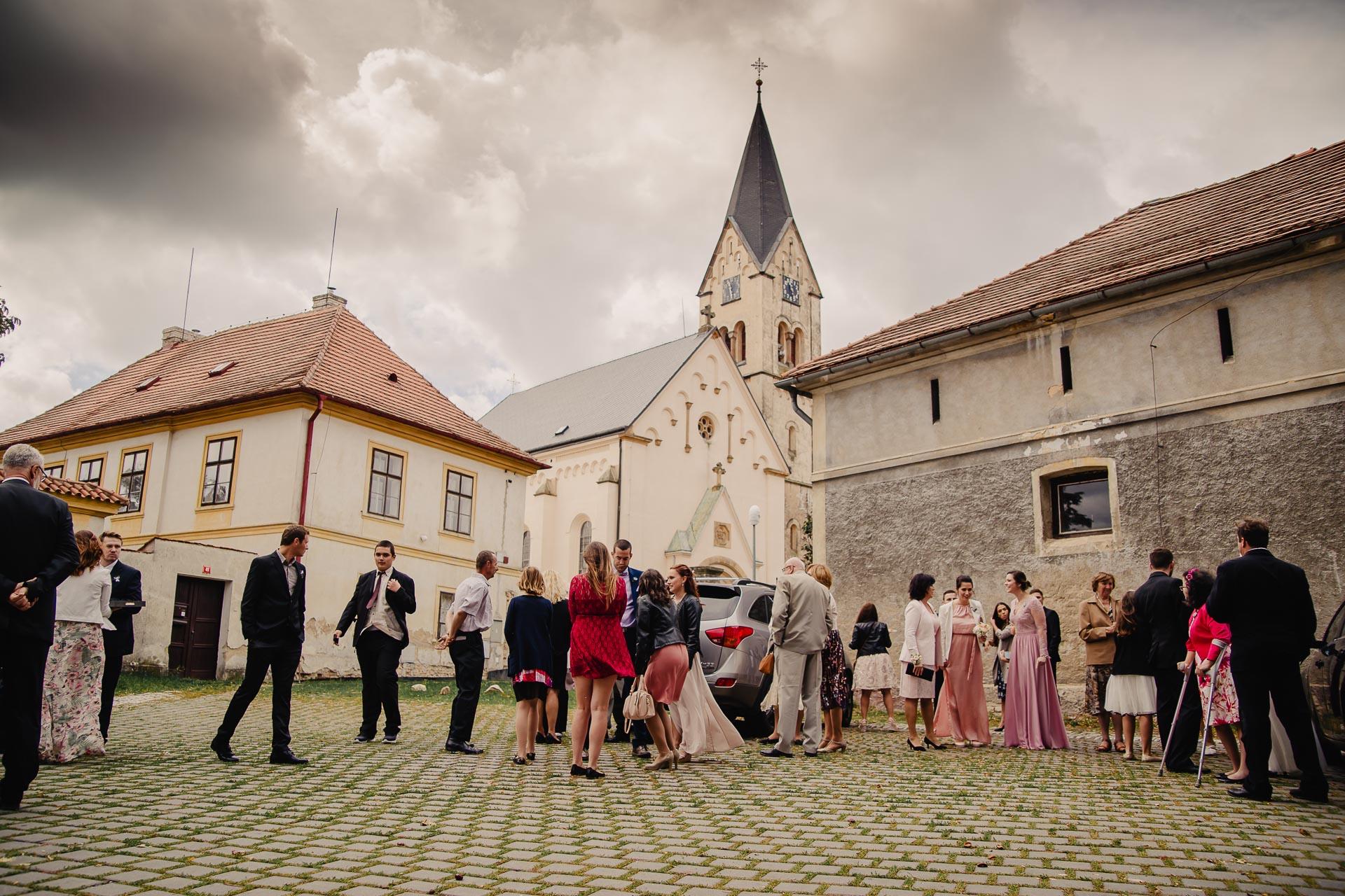 svatební fotograf Praha,svatba střední čechy, církevní obřad, svatba v kostele, nejhezčí svatební fotografie-2120