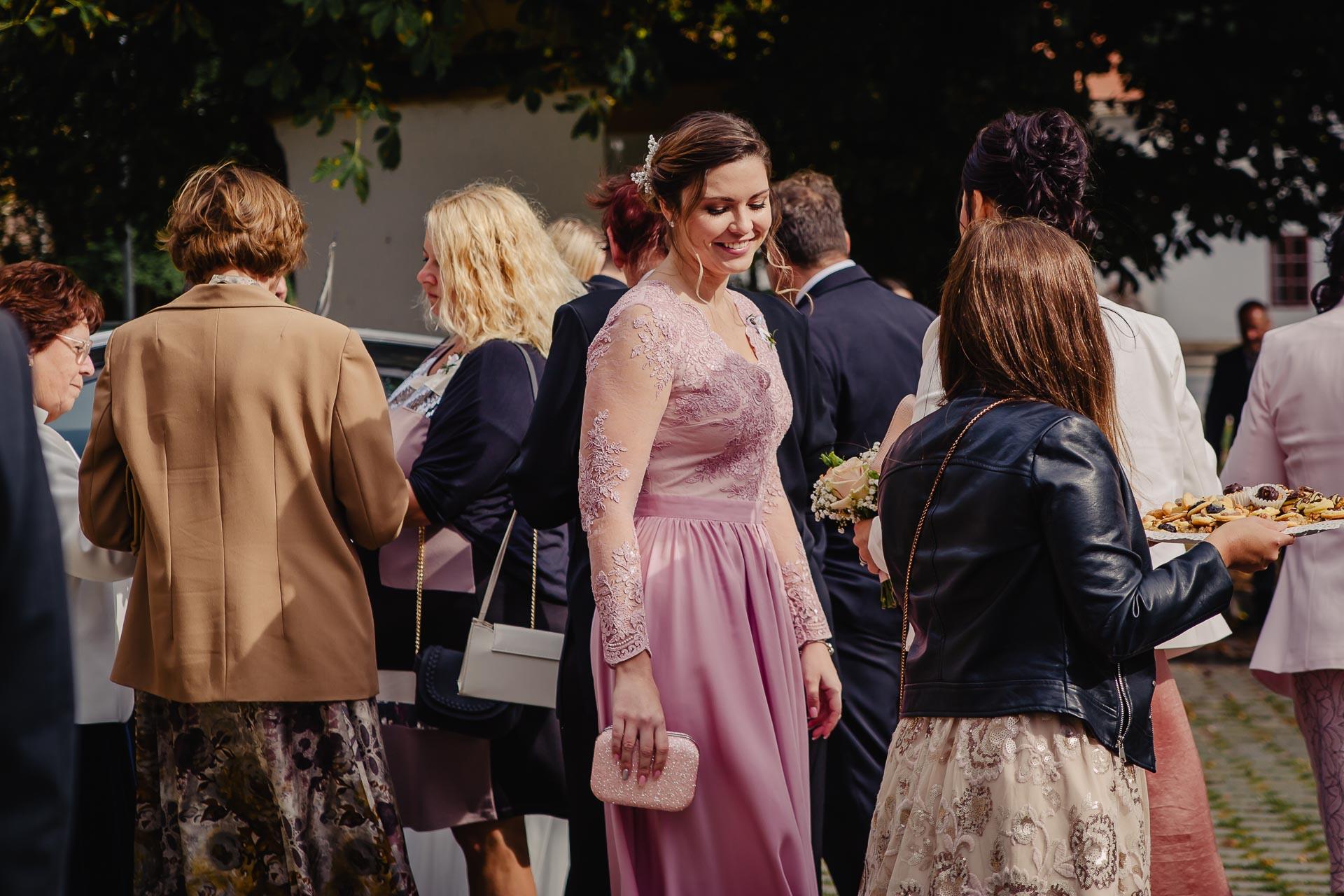 svatební fotograf Praha,svatba střední čechy, církevní obřad, svatba v kostele, nejhezčí svatební fotografie-2127