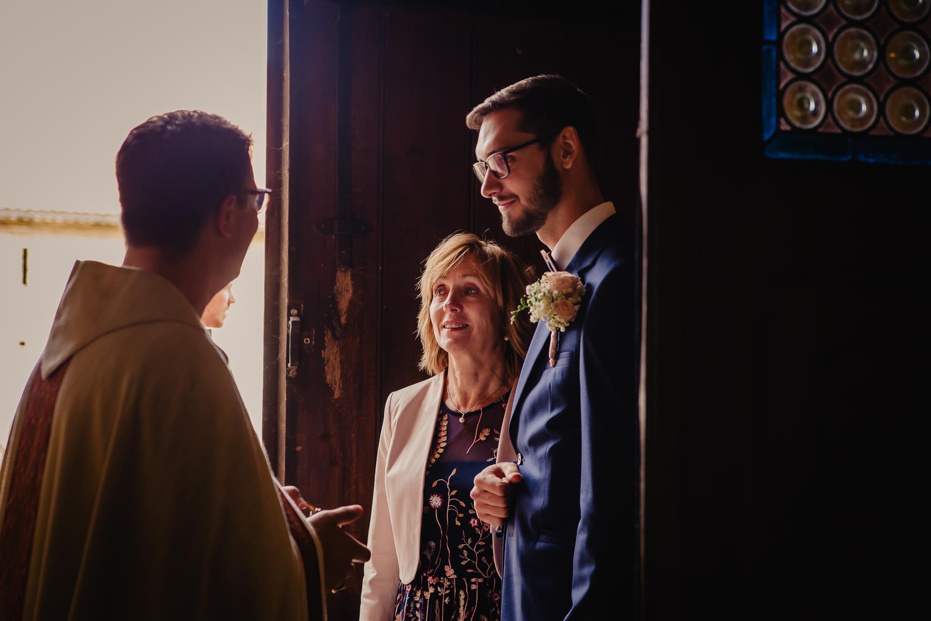 svatební fotograf Praha,svatba střední čechy, církevní obřad, svatba v kostele, nejhezčí svatební fotografie-2216